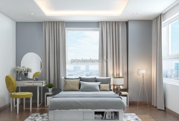 apartments-villas-hcm03597
