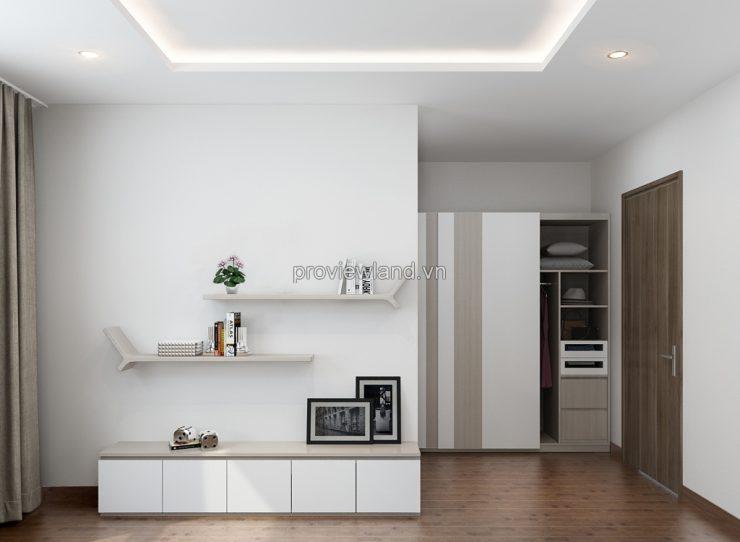 apartments-villas-hcm03598