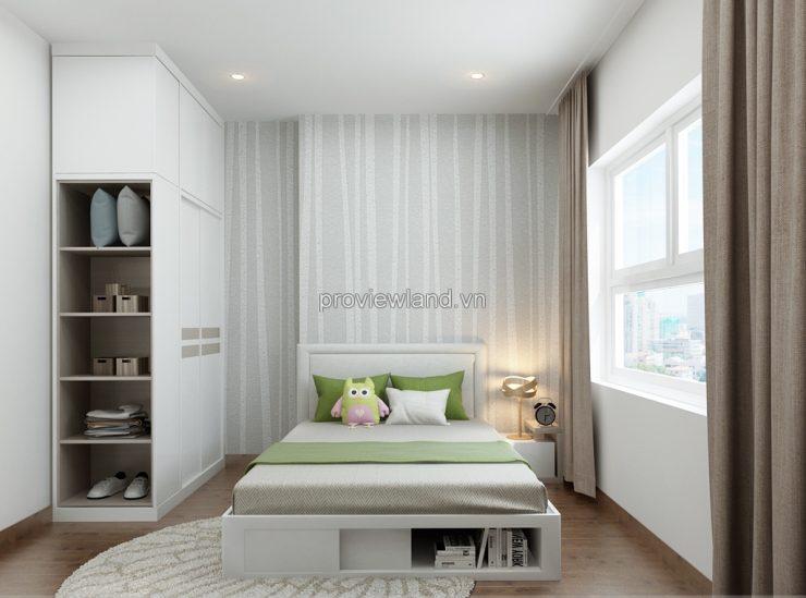 apartments-villas-hcm03599