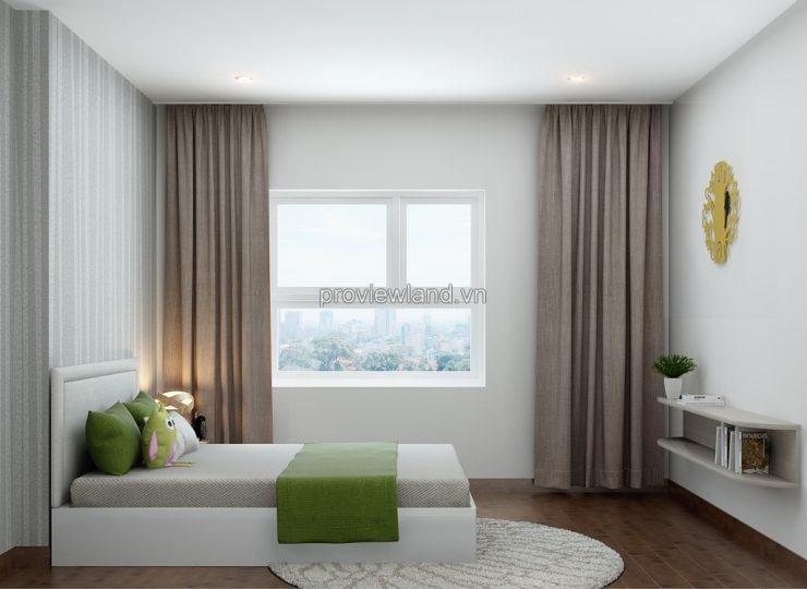 apartments-villas-hcm03600