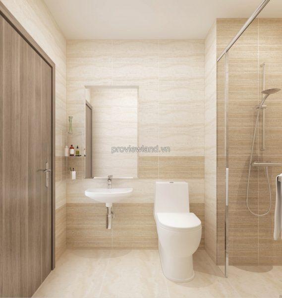 apartments-villas-hcm03601