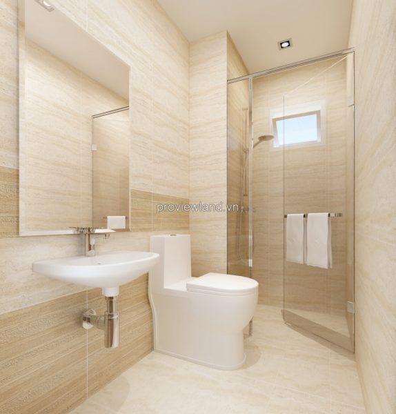 apartments-villas-hcm03602