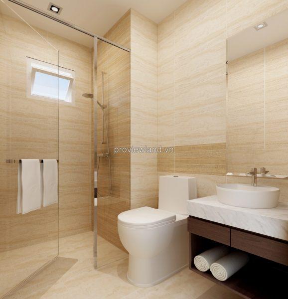 apartments-villas-hcm03603