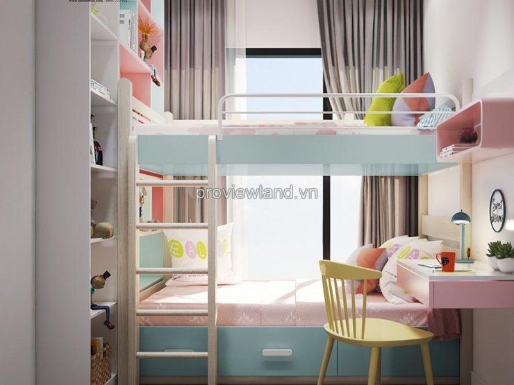 apartments-villas-hcm03619