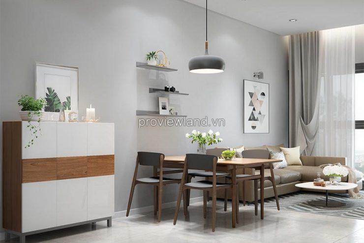 apartments-villas-hcm03620