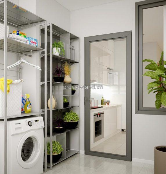 apartments-villas-hcm03621