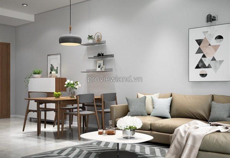 apartments-villas-hcm03622