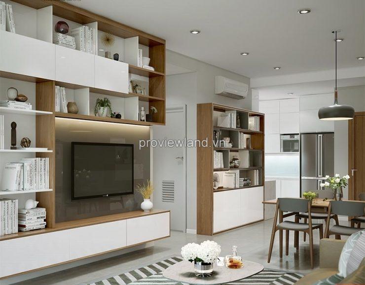 apartments-villas-hcm03623