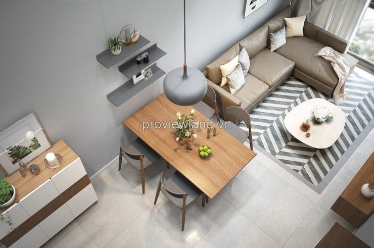 apartments-villas-hcm03624