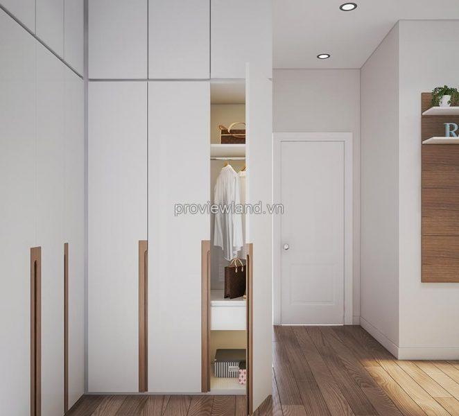 apartments-villas-hcm03625