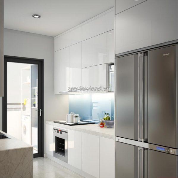 apartments-villas-hcm03626