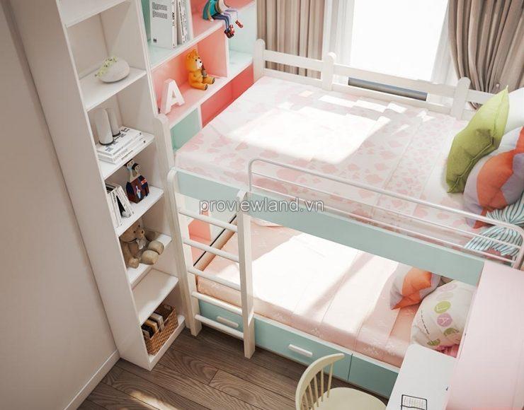 apartments-villas-hcm03627