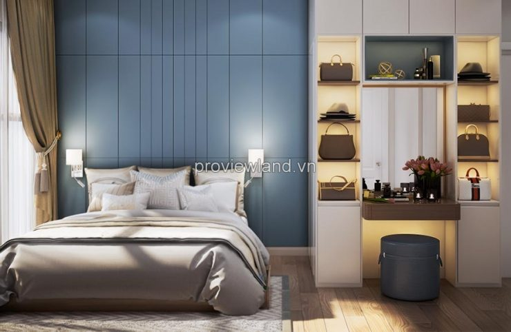 apartments-villas-hcm03628