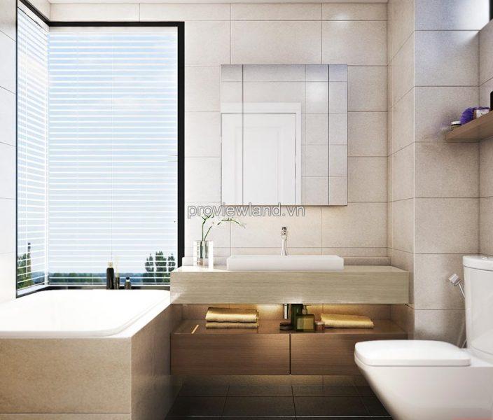 apartments-villas-hcm03629