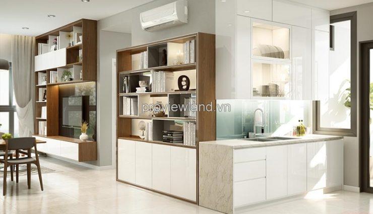 apartments-villas-hcm03630