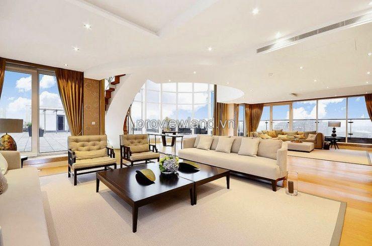 apartments-villas-hcm03637