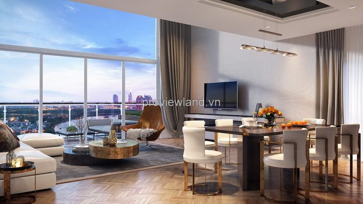 apartments-villas-hcm03638