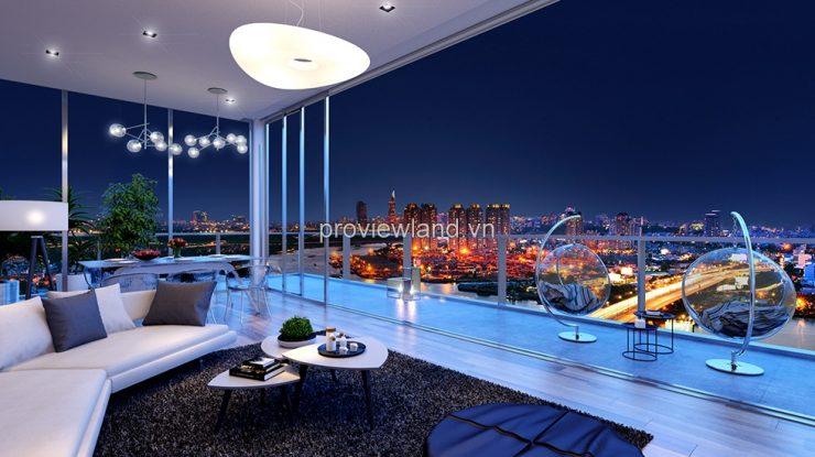 apartments-villas-hcm03639