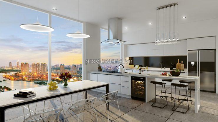 apartments-villas-hcm03640