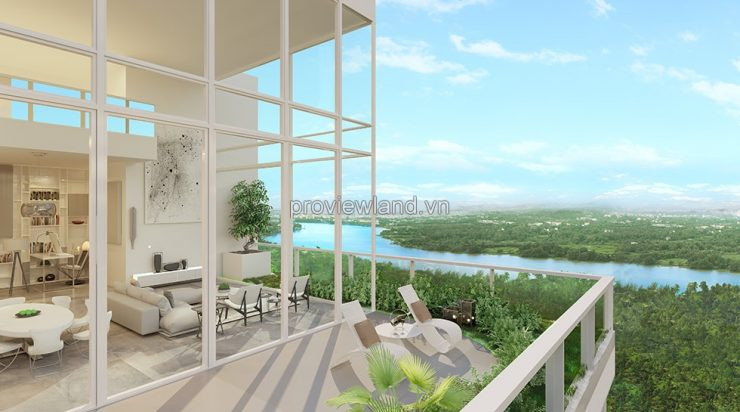 apartments-villas-hcm03641