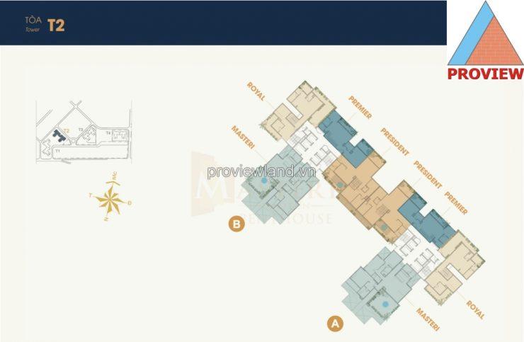 apartments-villas-hcm03642