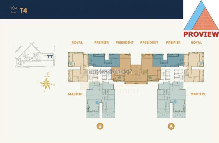 apartments-villas-hcm03644
