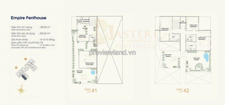 apartments-villas-hcm03645