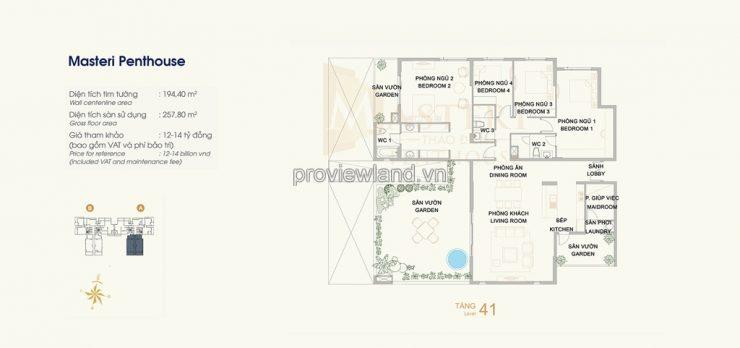 apartments-villas-hcm03646