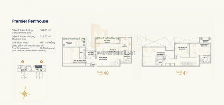 apartments-villas-hcm03647