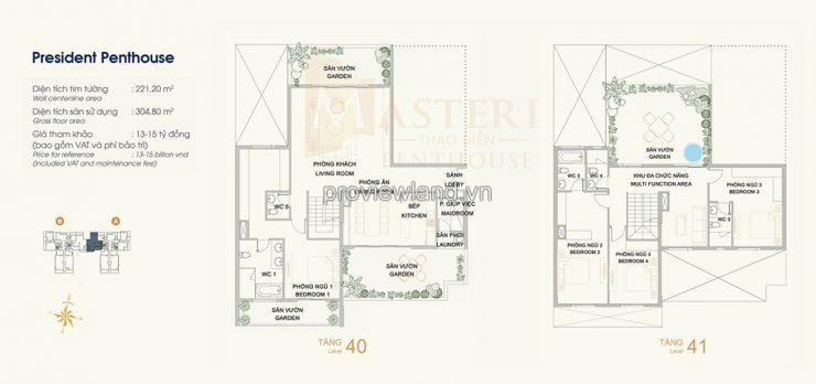 apartments-villas-hcm03648