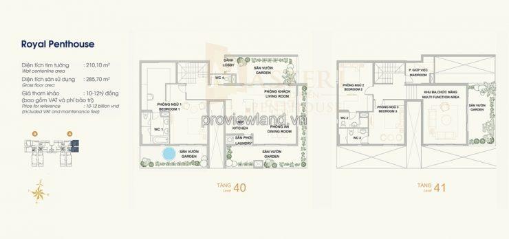 apartments-villas-hcm03649