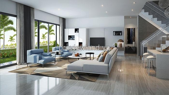apartments-villas-hcm03650