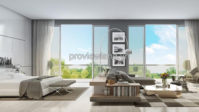 apartments-villas-hcm03651
