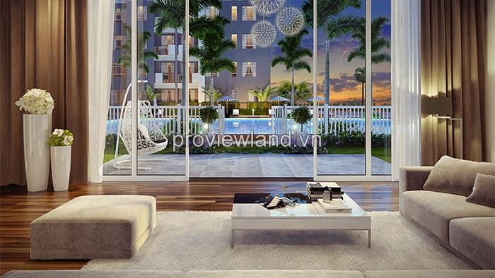 apartments-villas-hcm03652