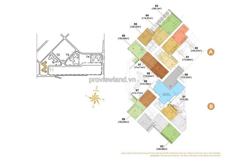 apartments-villas-hcm03654