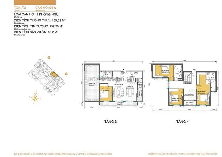 apartments-villas-hcm03655