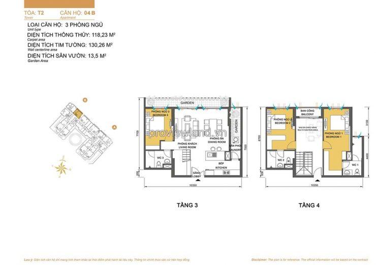 apartments-villas-hcm03656