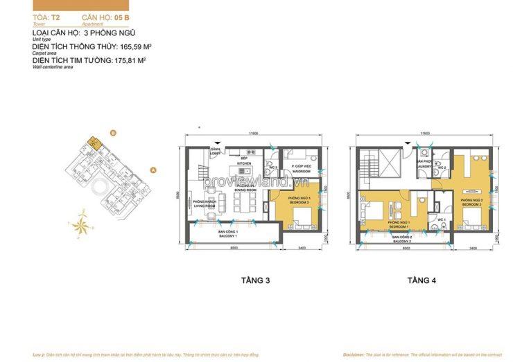 apartments-villas-hcm03657