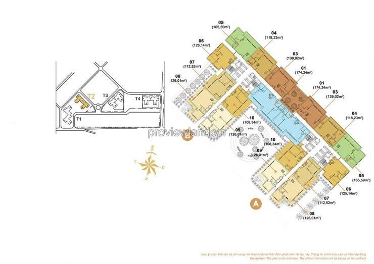 apartments-villas-hcm03658