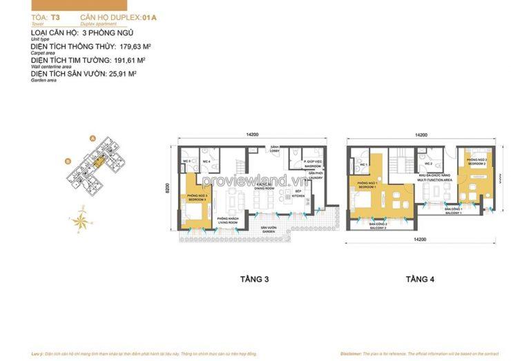 apartments-villas-hcm03659