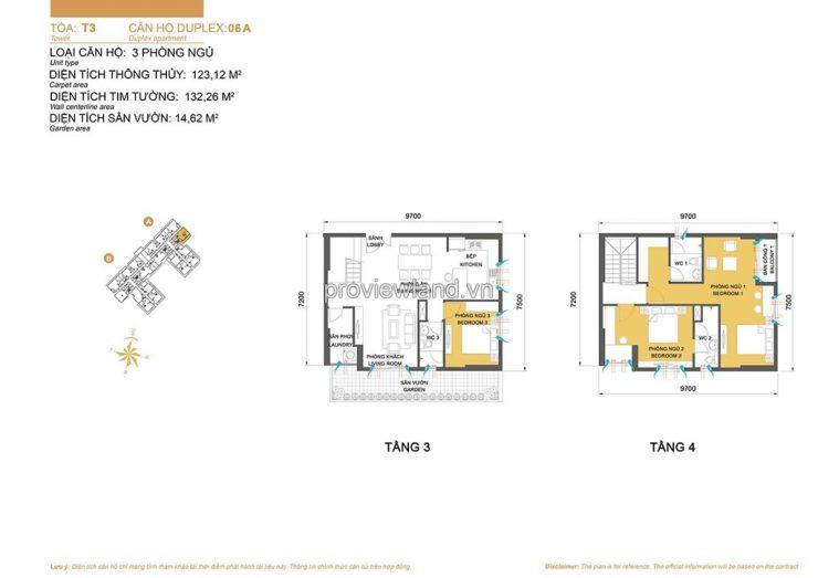 apartments-villas-hcm03660