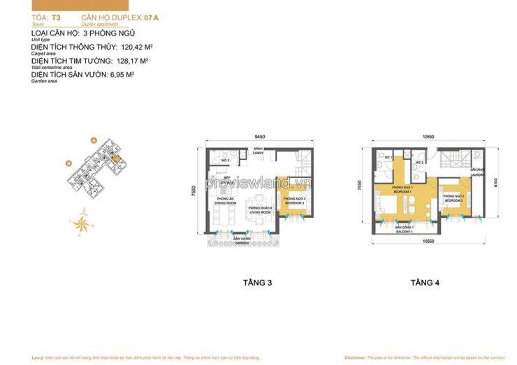 apartments-villas-hcm03661