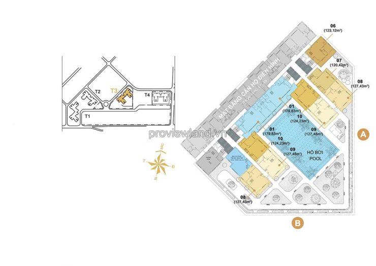 apartments-villas-hcm03662