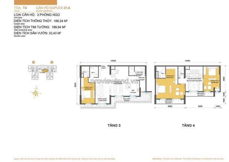 apartments-villas-hcm03663