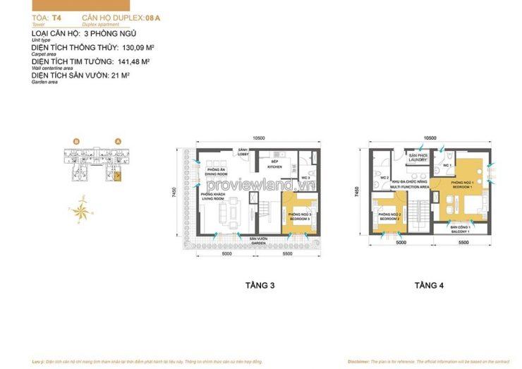 apartments-villas-hcm03664