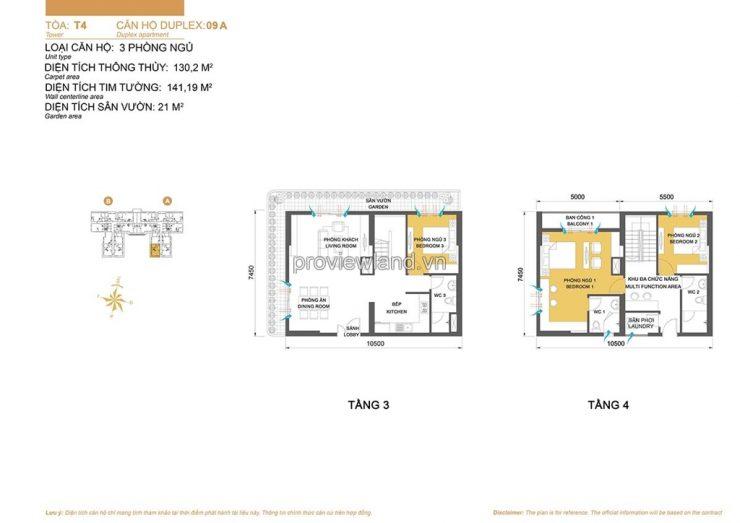 apartments-villas-hcm03665