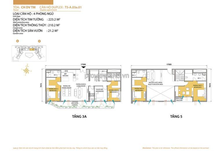 apartments-villas-hcm03667