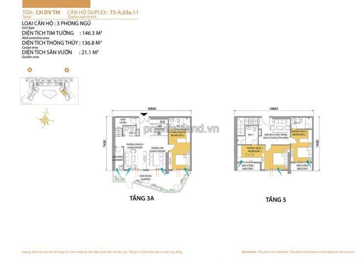 apartments-villas-hcm03669