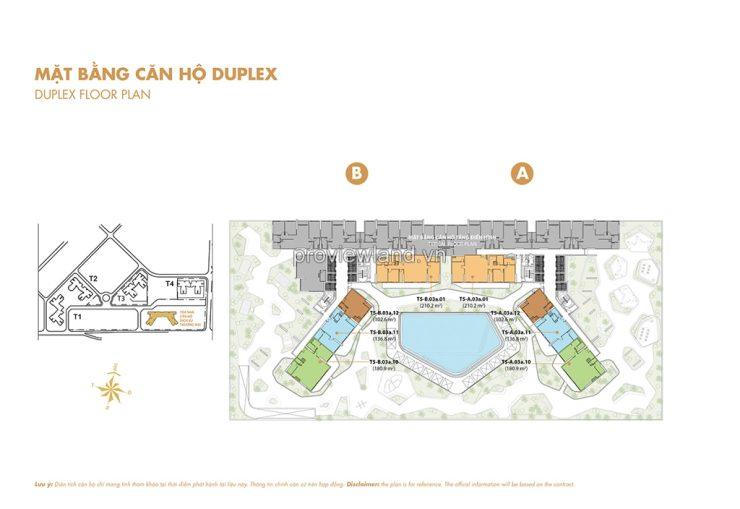 apartments-villas-hcm03670