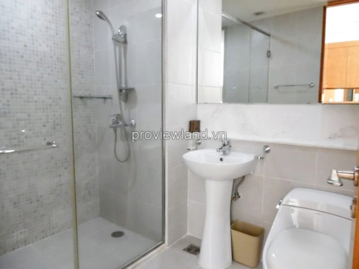 apartments-villas-hcm03685